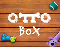 Otto Box