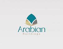 Arabian buildings