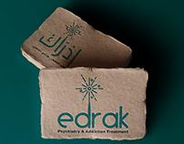 Edrak Branding [2017]