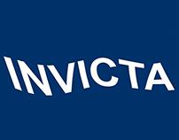 INVICTA | FC Porto