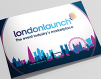 London Launch Brochure