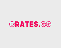 Crates.GG Crate Designs