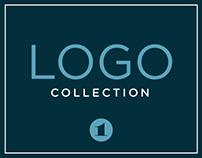 Logo Collection · Vol. 1
