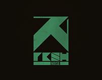 Resh Noise