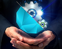 Bitdefender Tech Assist