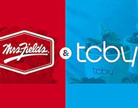 Famous Brands International