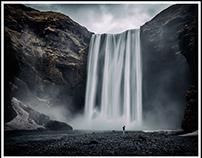 Iceland Snapshots
