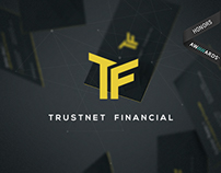 Trustnet Financial