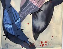 Birdsbirdsbirds 02
