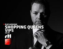 Shopping Queens Vips/Afterpay