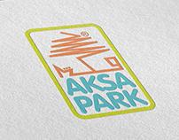 Aksa Park