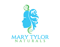 Logo Design For Beauty Products