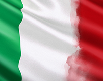 Marevivo: Stop Killing the Sea