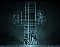 I´VE SEEN (SIN) A MIRACLE