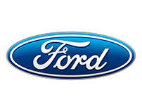 Proyecto Ford