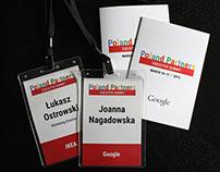Google Summits