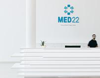 MED 22