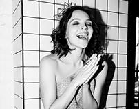 Natalia Zemtsova Photoshoot