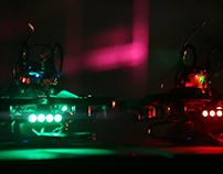 GPU – Mine with Ease
