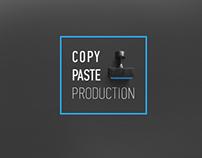 Design Studio CPP
