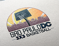 São Paulo DC 3x3
