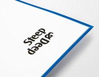 Steep & Deep identity