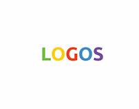 Logo's & Visual Identity