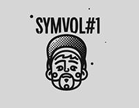 Symvol_one