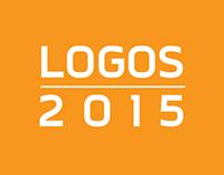 Logo Selection 2015