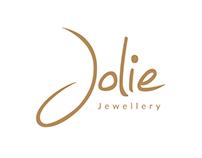 Jolie - Corporate Identity