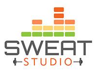 Sweat Studio