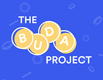 The Buda Project