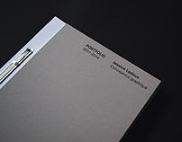 Portfolio 2011-2014