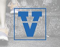 Personal Branding - Victor