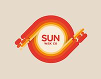 Sun Wax Co