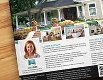 Better Real Estate Flyer v1