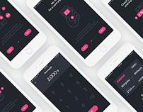 Pasmo App