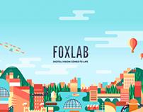 Foxlab