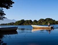 Honduras Caribean Photography