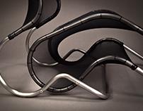 Tibia Chair