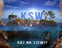 KSW Art