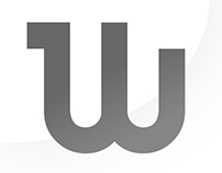 Whether - App Design