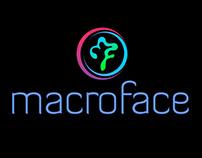 Macroface Mobile App Web Development Software Company