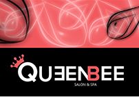 Queen Bee, Salon & Spa