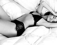 Larissa Kate Lingerie