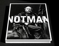 McCord Museum / Notman