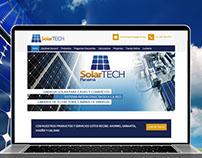 Solartech Panamá