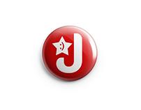 Joseildo Prefeito - Campanha Política