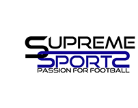 Supreme Sports