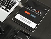 Supernova Platform